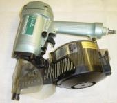 Druckluftnagler Hitachi NV65AD-Z bis 65mm