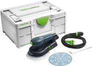 Festool Exzenterschleifer ETS EC150/3 EQ-Plus 230V