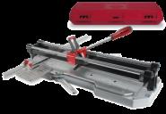 Fliesenschneider Handbetätigt Rubi TX 1200 N Schnittl.125cm