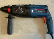 Bohrhammer Bosch GBH 2-28 DV SDS-Plus