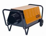 Elektro- Heizgebläse  Wilms EL15  9,0-15,0 KW