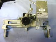 Steingreifer Steinweg Uni H200 125-500mm Lochabstand