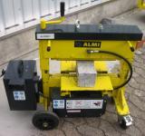 Steinknacker Almi AL43SH21