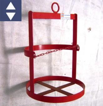 Eimerträger Ø40x50cm für Baby/Boy/Primo