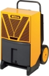 Kondenstrockner Wilms KT400  29Lit/24h 650m3/h