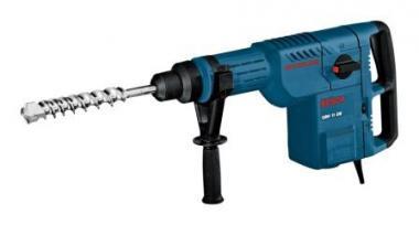 Bohrhammer Bosch GBH 11 DE SDS-max