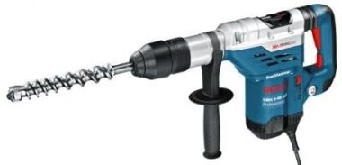 Bohrhammer Bosch GBH5-40DCE SDS-max 6kg