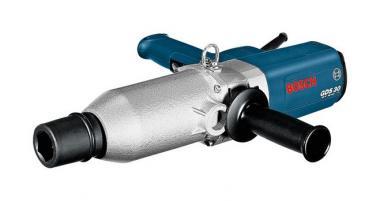 Elektro- Schlagschrauber Bosch GDS30 1000Nm