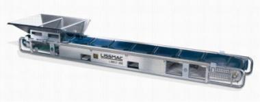 Förderband / Transportband Libelt 300