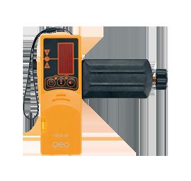 Handempfänger Geo-Fennel FR 55-M ( für Linienlaser )
