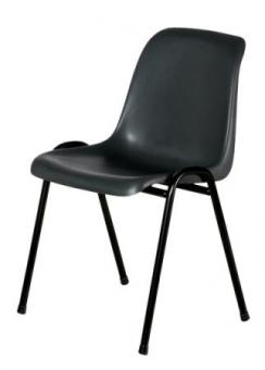 Stuhl ( Besucherstuhl )