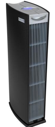 Luftsterilisator Protectis Air PA1400 600m³/h 65W