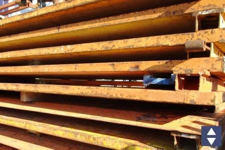 Stahlverbau / Leichtverbau Mini Box Set LTW